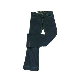 """-Kut from Cloth Women's Jeans Size 8M 31""""Wx32""""L"""